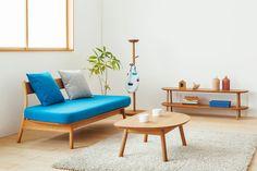 cobrina by torafu architects x hida sangyo
