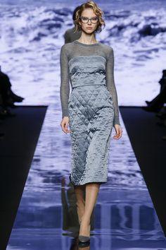 Max-Mara-rtw-fw15-runway36 – Vogue