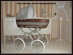 Stubenwagen u margaretha s bébé kinderparadies ag