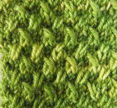 yksivarinenkenno Knitting Socks, Herbs, Knits, Knit Socks, Herb, Knit Stitches, Tuto Tricot, Knitting Stitches, Knitwear