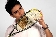 Kidney for sale: Indian squash player offers vital organ to raise Dh43,902 before South Asian Games