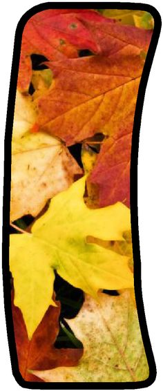 1 Decembrie, The Last Leaf, Caligraphy, Autumn Leaves, Diy And Crafts, Printables, Lettering, Fall, Painting