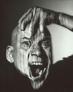Dieter Appelt (C), New York | The Art Institute of Chicago