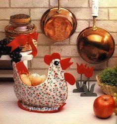 pinterest artesanato country - Pesquisa Google