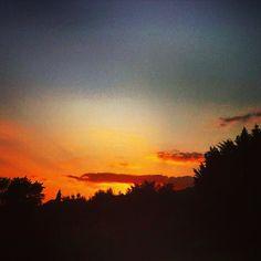 #midsummer #altrasimeno foto di @ChiaraDall