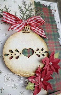 Christmas Cards, Christmas Decorations, Christmas Ornaments, Holiday Decor, Card Ideas, Decorating, Home Decor, Christmas E Cards, Decor
