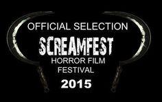 El espejo humano fue parte de Screamfest hace unos meses estrenamos el corto en abierto completo en  www.marcnadal.com/el-espejo-humano #dailypic #picoftheday #cortometraje #pelicula #film #cine #movie #shortfilm #filmmaker #amazing #cinema #video #actor