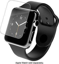 pick up 23ae1 746f9 Apple Watch Case, Spigen® [Built-In Screen Protector] Apple Watch ...