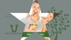 How long to lose weight after going off lexapro picture 29