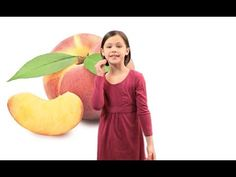 ASL Food Song Lesson for Kids - Learn how to sign Foods with Fireese Sign Language For Kids, Learn Sign Language, American Sign Language, Asl Signs, Deaf Culture, Creative Activities, Lessons For Kids, Kids Learning, Foods