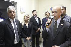 SINDICATO DOS SERVIDORES DO ESTADO DO RIO DE JANEIRO