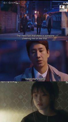 Korean Drama Quotes, Cheer, Facts, Fictional Characters, Humor, Fantasy Characters, Cheerleading, Cheer Athletics