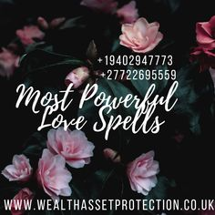 Powerful wealth protection spells and asset protection spells that work effectively. Powerful protection spells help to protect you, your family, business, etc Got Married, Getting Married, Attraction Spells, Money Spells That Work, Voodoo Spells, Powerful Love Spells, Protection Spells, Magical Power, Zimbabwe