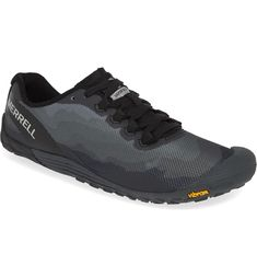 Zero Drop Shoes, Barefoot Shoes, Liner Socks, Trail Running Shoes, Gloves, Minimalist, Nordstrom, Women