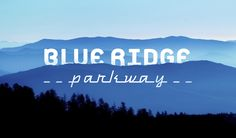 The Blue Ridge Parkway, our nation's most scenic byway, stretches 250 miles in North Carolina, the state in which Parkway construction start...