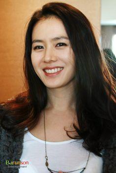 Korean Actresses, Korean Actors, Korean Beauty, Asian Beauty, Lee Young, Korean Entertainment, Pretty Eyes, Most Beautiful Women, Beautiful Actresses