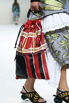 Marni Spring 2015 Ready-to-Wear - Details - Gallery - Style.com