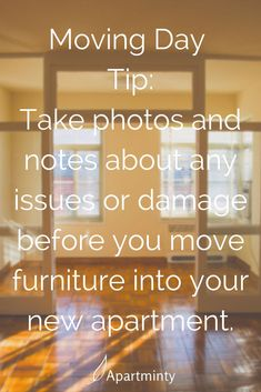 tips for moving into your first apartment Moving tips Apartment Life Apartment Checklist, Apartment Hacks, Apartment Essentials, Apartment Goals, House Essentials, Apartment Needs, My First Apartment, Dream Apartment, Apartment Living