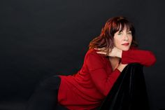 Ep#217 - Janiva Magness - Janiva Magness plays tracks from Original, discusses her songwriting collaborations and how her fans were her safety net for going indie. Also on this episode, jump blues from Joel DaSilva, R&B from Johnny Rawls and Otis Clay, honky-tonk from JP Harris and the Tough Choices, country rock from Ronnie Fauss, stomp blues from Jason McIntyre and Junior Tutwiler, dirty blues from Scott H. Biram, and country rock from Luke Winslow-King.
