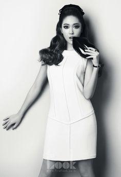 소녀시대, Jessica