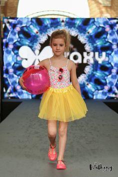 Petit Style Walking Valencia Zaxy