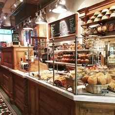 https://i.pinimg.com/236x/84/2f/f8/842ff8dbfb3de25ddcbf2eefa6fe1897--cafe-design-foodies.jpg
