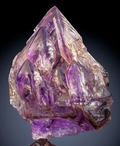 Exceptionalminerals.org