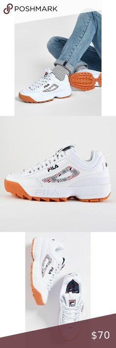 fashion styles online retailer free shipping 34 Best fila shoes images | Shoes, Sneakers, Me too shoes