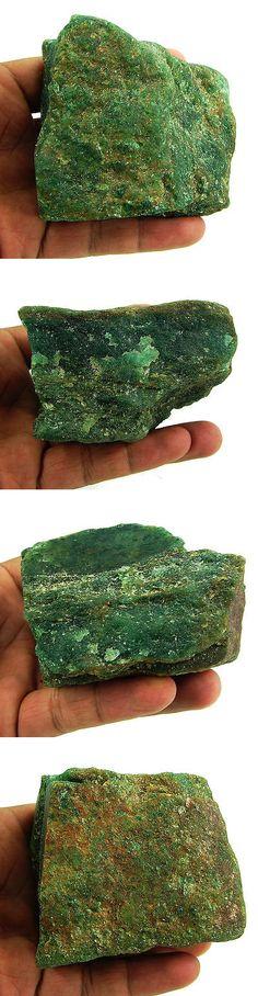 Aventurine 110788: 2326.00 Ct Natural Green Aventurine Loose Gemstone Rough Specimen Stone - 9361 -> BUY IT NOW ONLY: $43.49 on eBay!