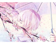 Anime Chibi, Anime Art, Vocaloid, Korean Anime, Fanart, Cute Anime Boy, Kawaii Girl, Drawing Reference, Cute Art