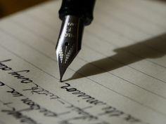 In Writing, Writing Skills, Creative Writing, Project Writing, Writing Images, Writing Pictures, Writing Practice, Writing Activities, Writing Tips