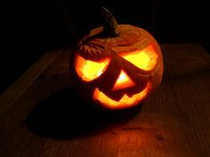 Halloween pumpkin Halloween Pumpkins, Pumpkin Carving, Art, Craft Art, Kunst, Gcse Art, Art Education Resources