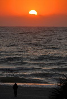Myrtle Beach - South Carolina