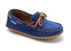 Resultado de imagen para zapatos niño