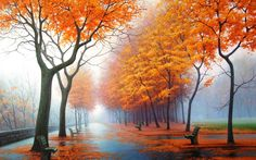 Autumn,#Canada and more beautiful places at this website. Description from pinterest.com. I searched for this on bing.com/images
