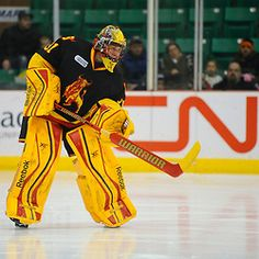 0hl Belleville Bulls - Google Search