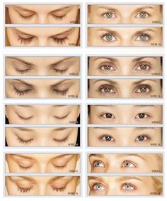 eee266601fe #Latisse lashes before and after available at Germain Dermatology~ Mount  Pleasant SC. #