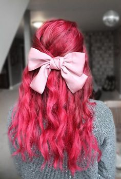 200+ Crazy Colorful Hair Coloring Ideas for Long Hair that Will Inspire You https://fasbest.com/200-crazy-colorful-hair-coloring-ideas-long-hair-will-inspire/
