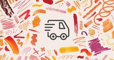 Handmade Items, Handmade Gifts, Etsy Handmade, Handmade Scarves, Handmade Accessories, My Etsy Shop, Shop My, Shop Sale, Sale 50