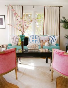 House of Turquoise: Jill Sorensen Giveaway!