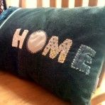 Home Baseball Hats, Cushions, Trending Outfits, Unique Jewelry, Handmade Gifts, Etsy, Vintage, Throw Pillows, Kid Craft Gifts