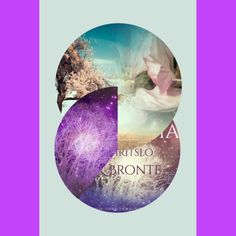 Hidden - Fantasy - As worlds combine, Bronte finds herself in new surroundings... Emotional Rollercoaster, Roller Coaster, Inspire Me, Saga, Author, Fantasy, Amazon, World, Amazons