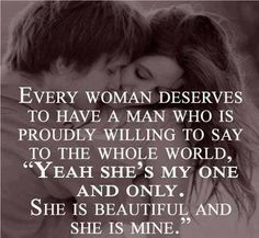 All Type Of Quotes ,love quotes,best love quotes,new,love sayings