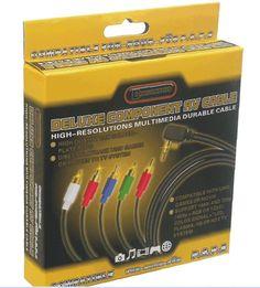 PSP Slim/Lite Cable por Componentes por 6.17EUR en  http://www.opirata.com/slimlite-cable-componentes-p-1216.html