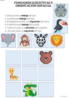 Creative Activities For Kids, Toddler Learning Activities, Kids Learning, Preschool Education, Preschool Crafts, Preschool Journals, Math Writing, English Activities, Spanish Language Learning
