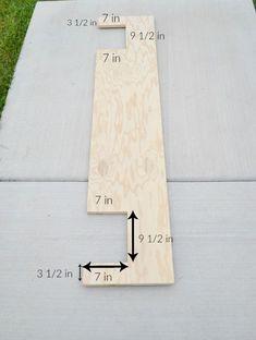 Фальш-камин своими руками - инструкция с фото и чертежами! Bamboo Cutting Board, Home, Haus, Homes, Houses, At Home