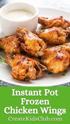 Good Healthy Recipes, Lunch Recipes, Healthy Snacks, Dinner Recipes, Chilis Chicken Crispers, Frozen Chicken Wings, Convenience Food, Easy Chicken Recipes, Quick Easy Meals