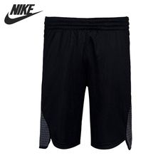 8884fbd822 Original New Arrival NIKE Knitted Men's Shorts Sportswear -in Running Shorts  from Sports & Entertainment on Aliexpress.com | Alibaba Group. Men's  ShortsGym ...