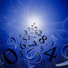 FREE Personalized Numerology Report - Calculate Life Path Number, Expression Number and Soul Urge Number Hidden In Your Numerology Chart Numerology Numbers, Numerology Chart, Cabala Judaica, Gemini, Name Astrology, Vedic Astrology, Leadership Personality, Numerology Compatibility, Astrology