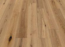 Canyon Oak Varnished 260 x 160 Timber Flooring, Hardwood Floors, Composite Decking, Plank, Crafts, House, Wood Flooring, Wood Floor Tiles, Manualidades